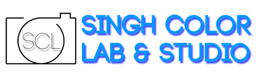Singh Color Lab